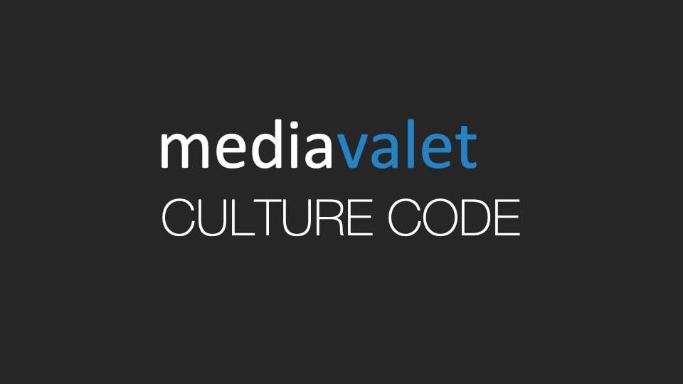 CultureCode-1